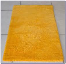 bathroom rug runner 24x60 rugs home decorating ideas kwzq1g4zme