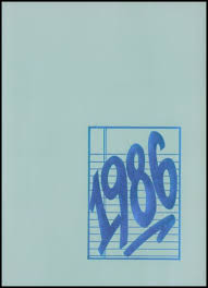 marion high school yearbooks explore 1986 marion high school yearbook marion il classmates