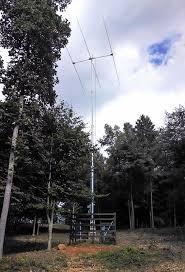 25 best beam antennas images on pinterest radios ham radio and hams