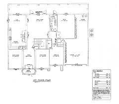 floor plan scale sierra homes destiny model floor plan