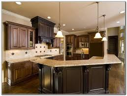 kitchen remodle ideas kitchen remodel ideas pictures for small kitchens 2119