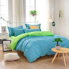 Batman Bedroom Sets Online Buy Wholesale Batman Bedding Sets From China Batman Bedding