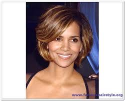 african american hairstyles medium hair styles ideas 8711