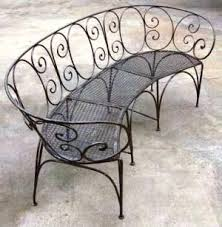 22 awesome outdoor patio furniture options and ideas metal