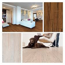 Laminate Flooring Cincinnati The Most Pet Friendly Types Of Flooring For Your Home U2022 Builders