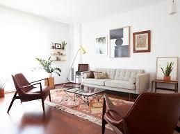 mid century modern pendant lighting pendant lighting cactus gray couch midcentury modern furniture