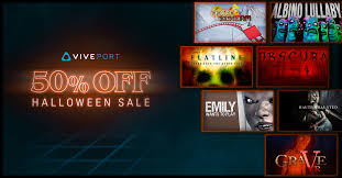 Halloween Sale Treat Yourself To 50 Off In Our Halloween Sale Vive Blog