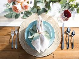 wedding registry dinnerware capricorn wedding registry ideas bridalguide