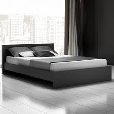 Futon Platform Bed Frame Buy Platform Bed Futon Platform Bed Cal King Bed Frames For Sale