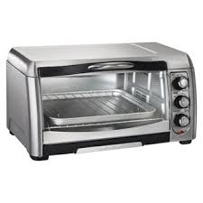 Built In Toasters Microwave Toaster Oven Combo Target