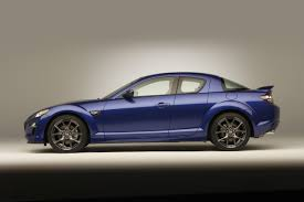 rx8 car mazda rx 8 mazda rx8 news and information autoblog