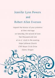 bridal shower free printable banner wedding invitation sample