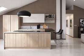Italy Kitchen Design Deisgn Kitchens Solid Wood Made In Italy Kitches