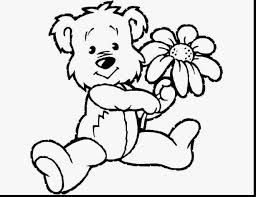 fabulous get well soon coloring pages with get well coloring pages