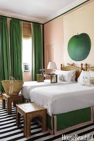 best 10 green bedroom decor ideas on pinterest green bedrooms