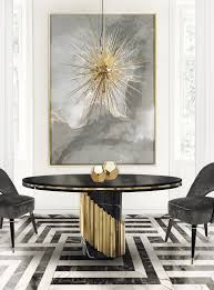10 trendy dining room decorating ideas for this summer 10 trendy dining room decorating ideas for this summer trendy dining room decorating ideas for this black and white