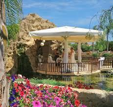 Napa Wedding Venues Weddings In Cyprus U2013 Cyprus Weddings