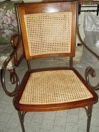 prix d un rempaillage de chaise prix tarif rempaillage cannage chaise fauteil
