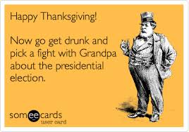 thanksgiving ecard happy thanksgiving now go get and