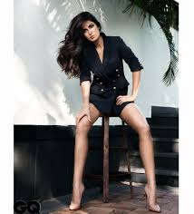 katrina check out katrina kaif u0027s latest u0026 photoshoot for vogue