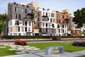 duplex roof 300 m for sale in mls eg