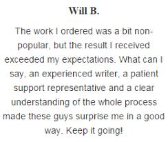 Best Custom Essay Writing Services UK  USA