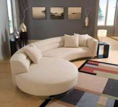 Modern Loveseat Sofa Modern Settee Loveseat Dixie Furniture