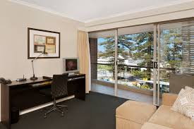 quest manly gallery manly hotel quest manly apartment hotel