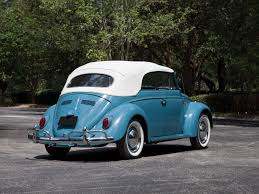 volkswagen beetle classic convertible rm sotheby u0027s 1963 volkswagen beetle convertible hershey 2012