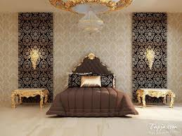 bedroom furniture wall paint colors for bedroom brown color