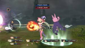 tales of zestiria black friday amazon tales of berseria review level down games