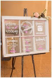 best 25 park weddings ideas on pinterest pie bar wedding