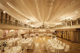 cheap reception halls ny catering and banquet for weddings and special events