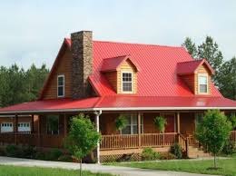 roof awesome roof tiles price awesome home painted how to paint