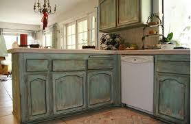 discount cabinets colorado springs spectacular kitchen cabinets colorado springs espan us