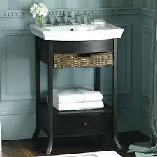 kohler bancroft pedestal sink kohler pedestal sink k 1 portrait 1 hole pedestal bathroom sink