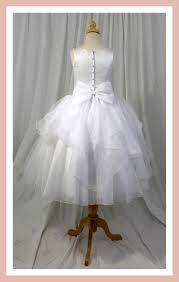 christie helene communion dress christie helene communion dress p1128