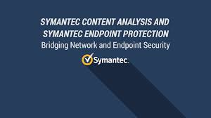 content and malware analysis symantec