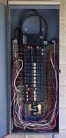 pinterest u0027teki 25 u0027den fazla en iyi electrical code fikri