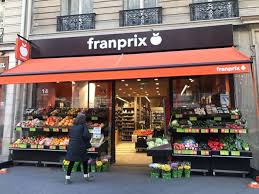 popular grocery stores 5 things to know about grocery stores in paris follow me away
