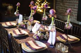 Wedding Table Themes Ca Wedding Decor Great Table Themes And Centerpieces