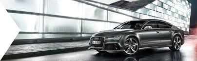 audi rs 7 sportback audi rs7 sportback price in india features dimensions specs
