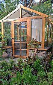 Shed Greenhouse Plans 39 Best Greenhouse Images On Pinterest Gardening Green Houses