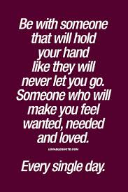 True Love Images With Quotes by 1251 Best Quotes Images On Pinterest Movie Quotes Songs And
