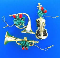 cheap horn musical instruments find horn musical instruments