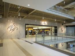 home design store palisades mall our anchor stores include lord taylor macy s dick s sporting
