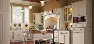furniture style kitchen cabinets thomasville kitchen cabinets kitchen design ideas