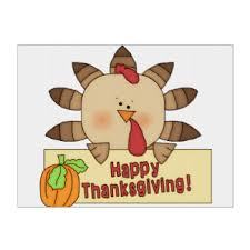 happy thanksgiving signs happy yard lawn signs zazzle