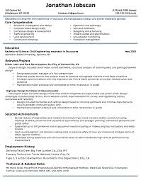 fire chief resume examples resume sample resume writing guide jobscan example of a resume sample resume writing guide jobscan example of a functional resume format how to write