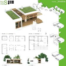 green housing design sustainable housing plans floor plan sustainable house design